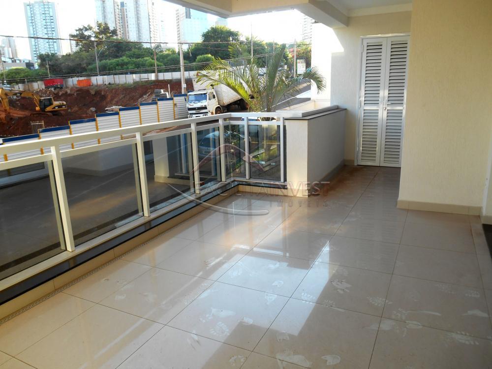 Comprar Apartamentos / Apart. Padrão em Ribeirão Preto apenas R$ 676.800,00 - Foto 5