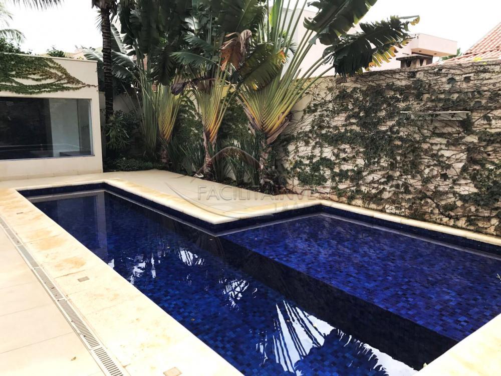 Comprar Casa Condomínio / Casa Condomínio em Ribeirão Preto apenas R$ 1.350.000,00 - Foto 1
