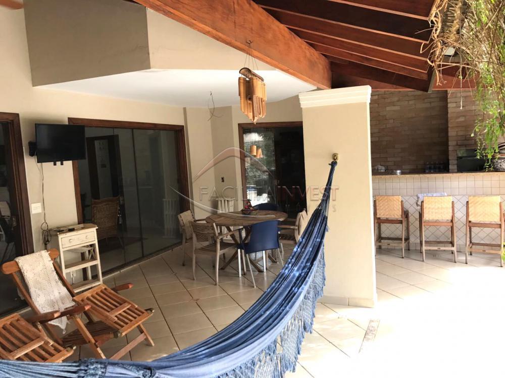 Comprar Casa Condomínio / Casa Condomínio em Ribeirão Preto apenas R$ 1.350.000,00 - Foto 3
