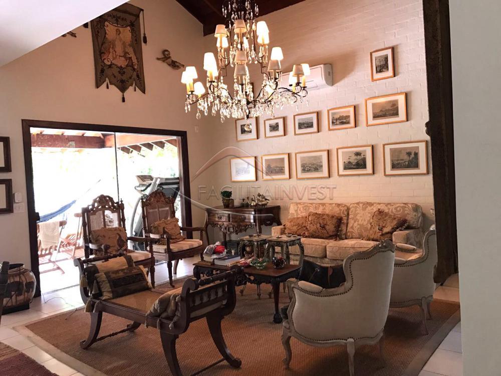 Comprar Casa Condomínio / Casa Condomínio em Ribeirão Preto apenas R$ 1.350.000,00 - Foto 5