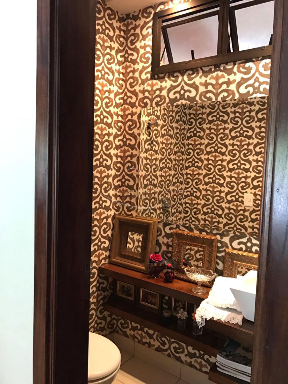 Comprar Casa Condomínio / Casa Condomínio em Ribeirão Preto apenas R$ 1.350.000,00 - Foto 7