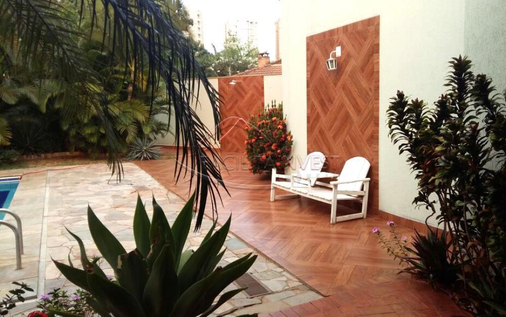 Comprar Casa Padrão / Casa Padrão em Ribeirão Preto apenas R$ 1.290.000,00 - Foto 3