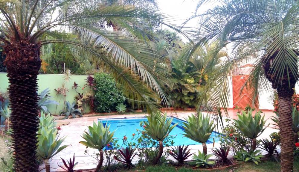 Comprar Casa Padrão / Casa Padrão em Ribeirão Preto apenas R$ 1.290.000,00 - Foto 4