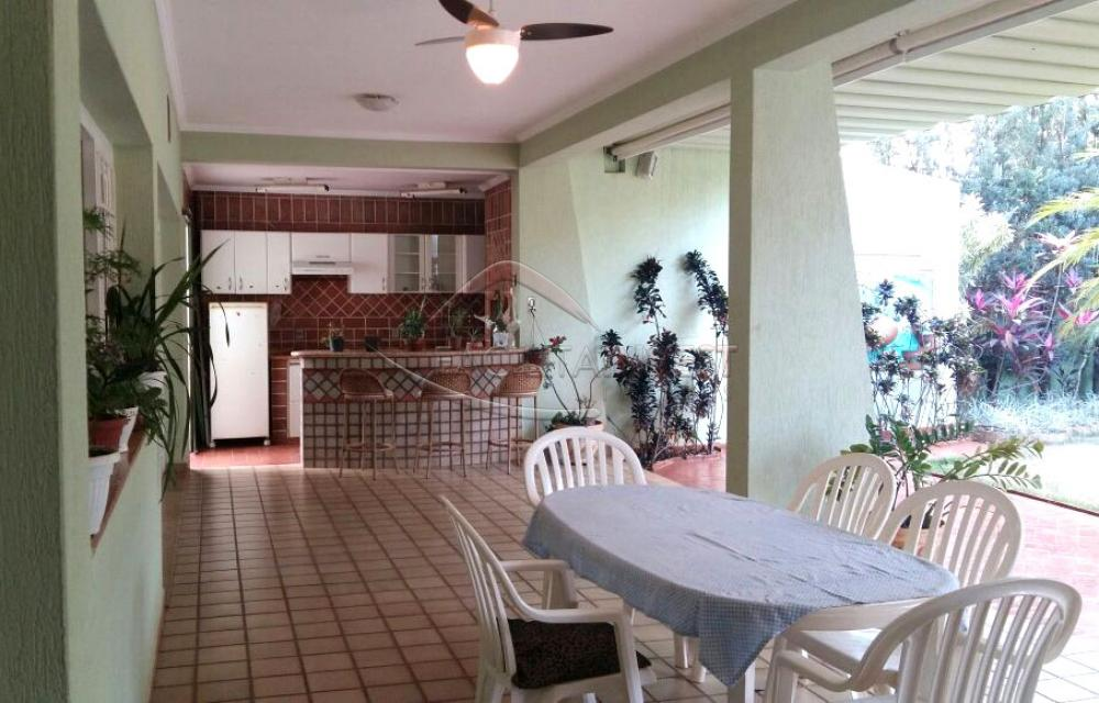Comprar Casa Padrão / Casa Padrão em Ribeirão Preto apenas R$ 1.290.000,00 - Foto 6