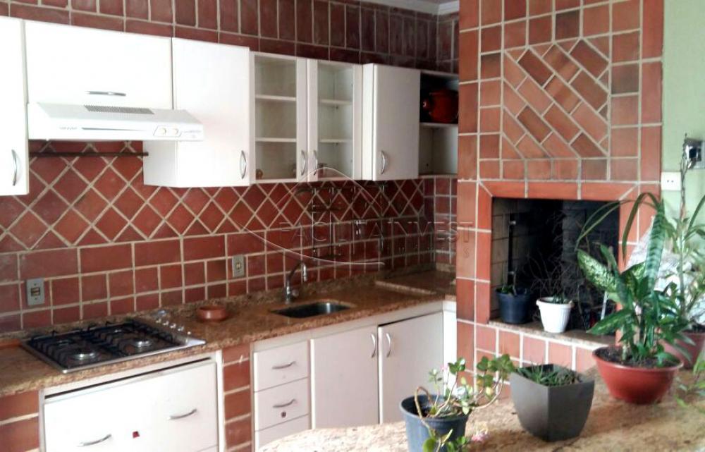 Comprar Casa Padrão / Casa Padrão em Ribeirão Preto apenas R$ 1.290.000,00 - Foto 7