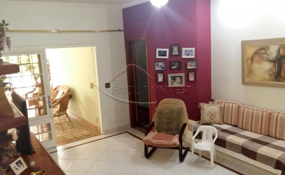 Comprar Casa Padrão / Casa Padrão em Ribeirão Preto apenas R$ 1.290.000,00 - Foto 8