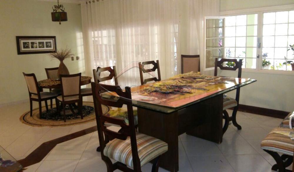 Comprar Casa Padrão / Casa Padrão em Ribeirão Preto apenas R$ 1.290.000,00 - Foto 10