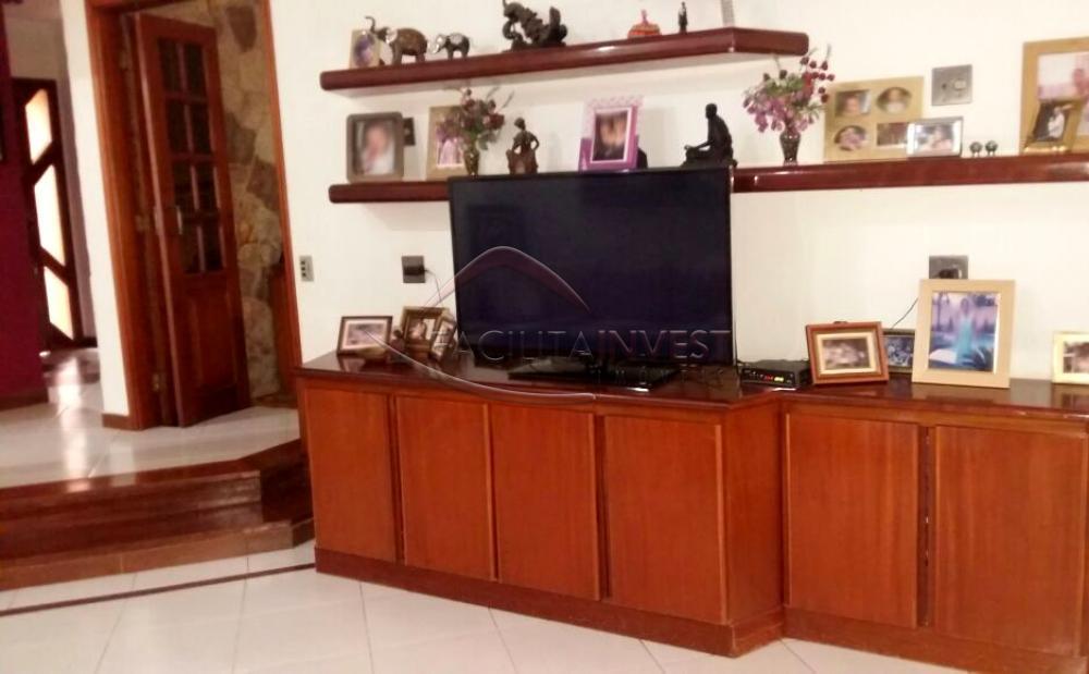 Comprar Casa Padrão / Casa Padrão em Ribeirão Preto apenas R$ 1.290.000,00 - Foto 9