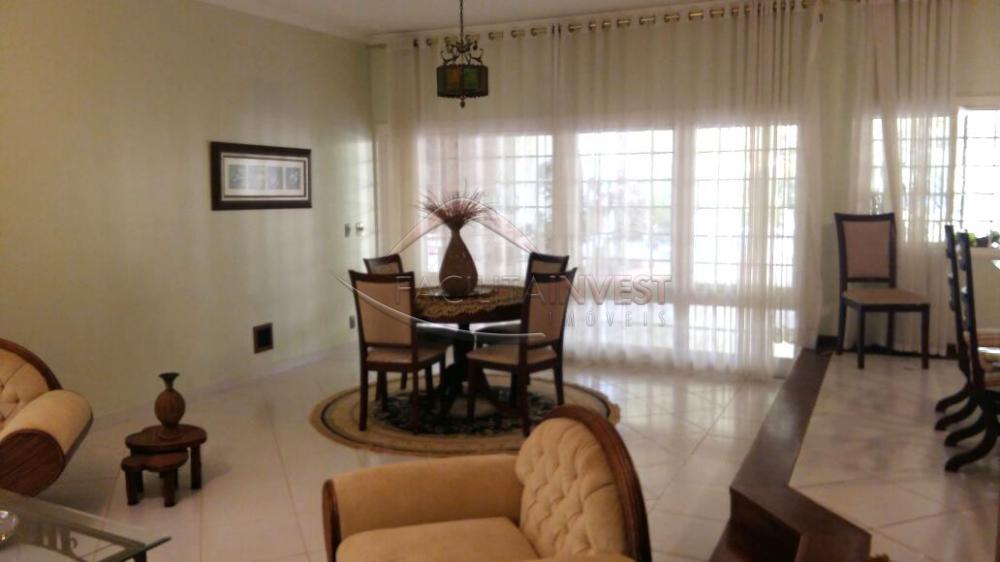 Comprar Casa Padrão / Casa Padrão em Ribeirão Preto apenas R$ 1.290.000,00 - Foto 11