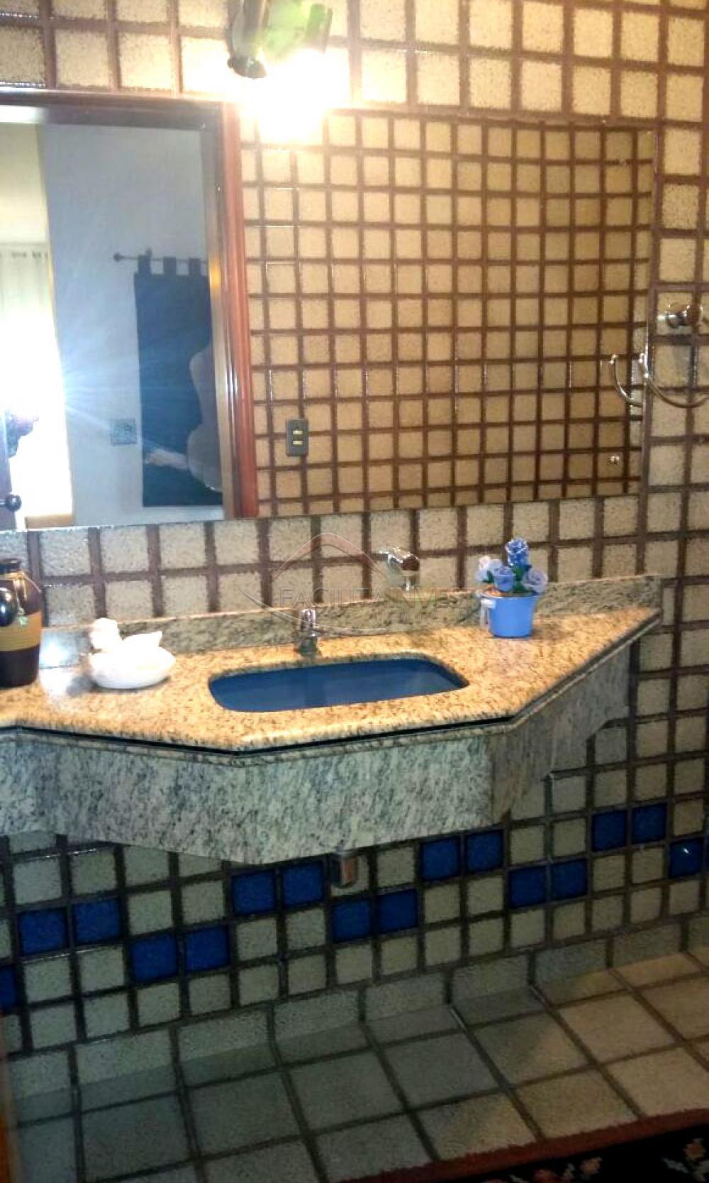 Comprar Casa Padrão / Casa Padrão em Ribeirão Preto apenas R$ 1.290.000,00 - Foto 13