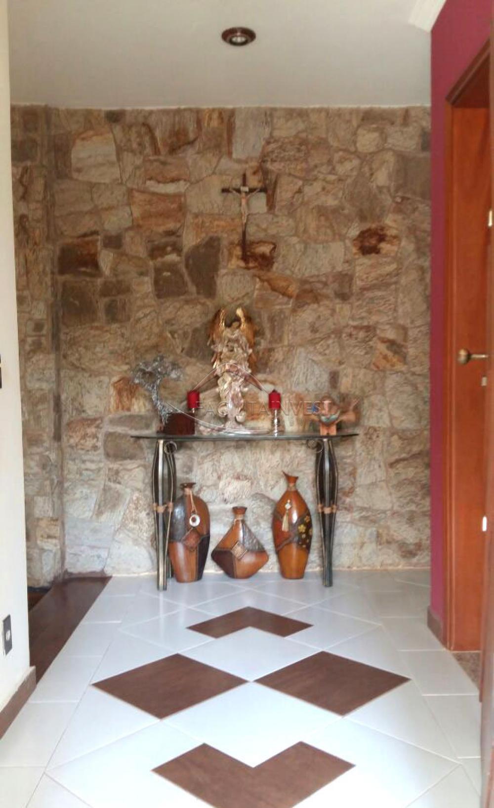 Comprar Casa Padrão / Casa Padrão em Ribeirão Preto apenas R$ 1.290.000,00 - Foto 14
