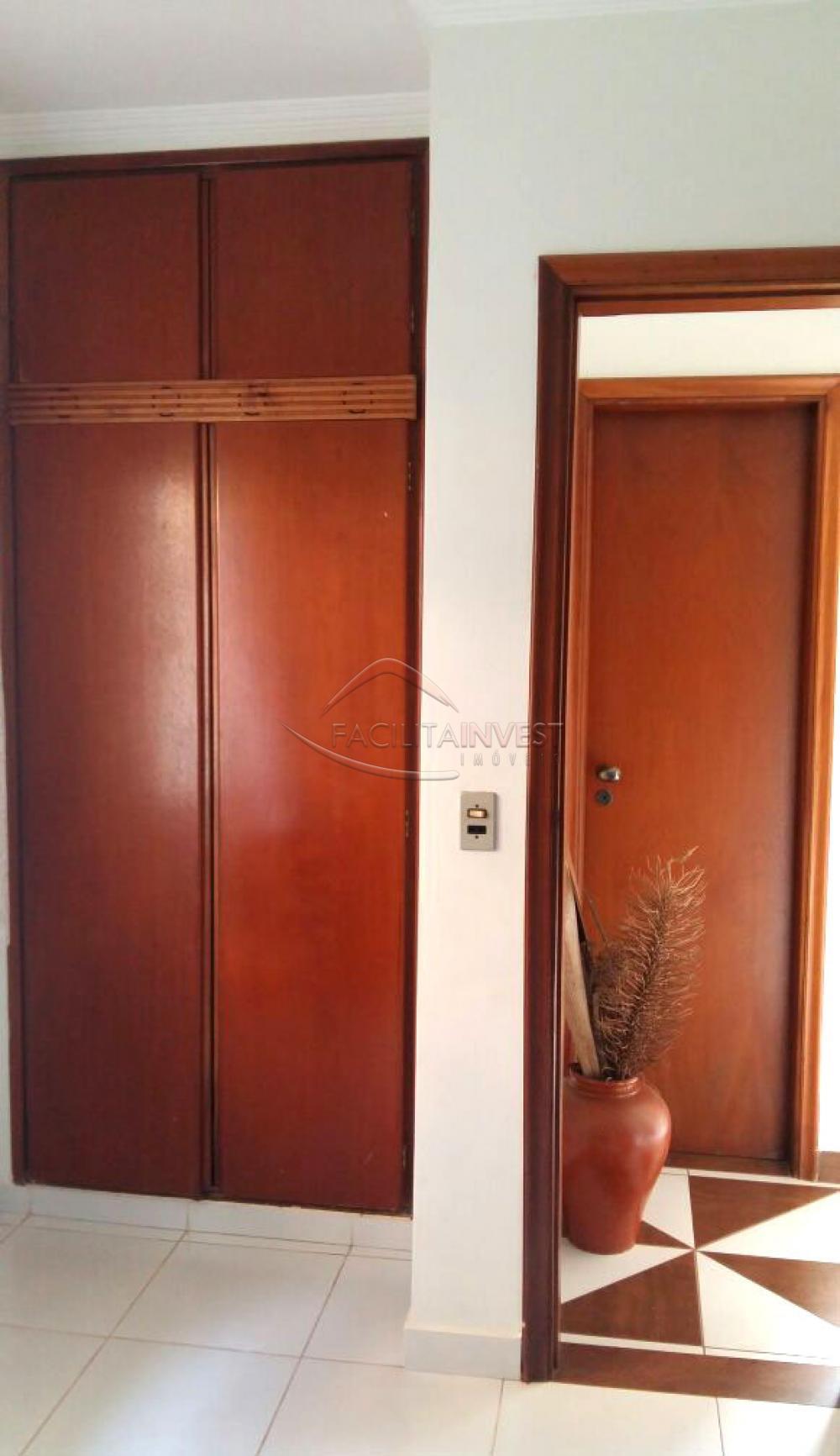 Comprar Casa Padrão / Casa Padrão em Ribeirão Preto apenas R$ 1.290.000,00 - Foto 15