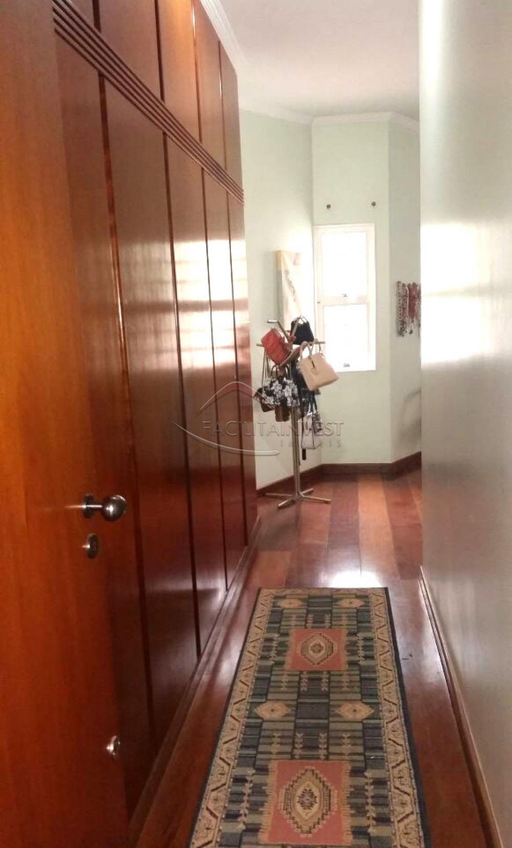 Comprar Casa Padrão / Casa Padrão em Ribeirão Preto apenas R$ 1.290.000,00 - Foto 16