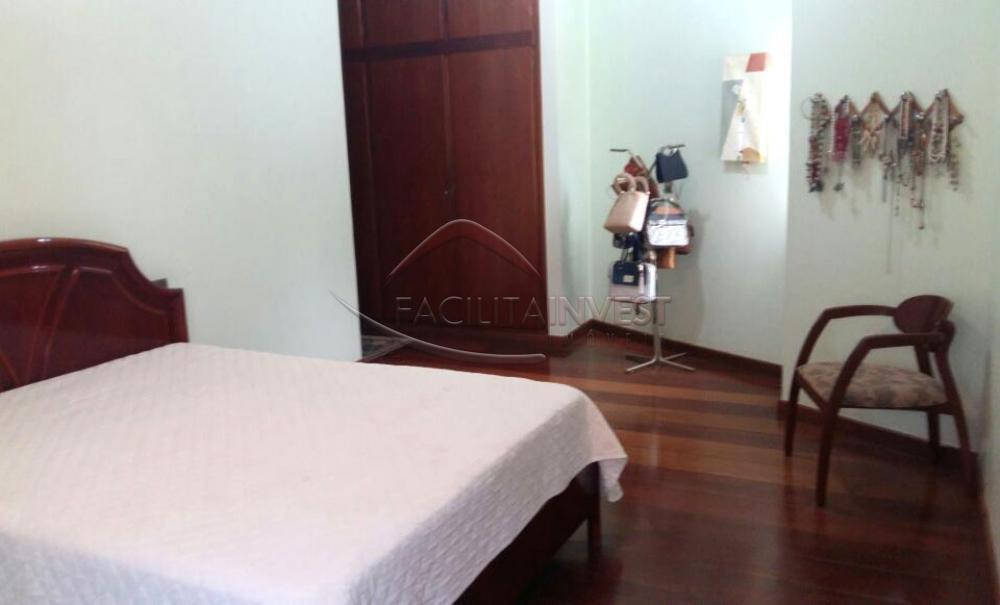 Comprar Casa Padrão / Casa Padrão em Ribeirão Preto apenas R$ 1.290.000,00 - Foto 17