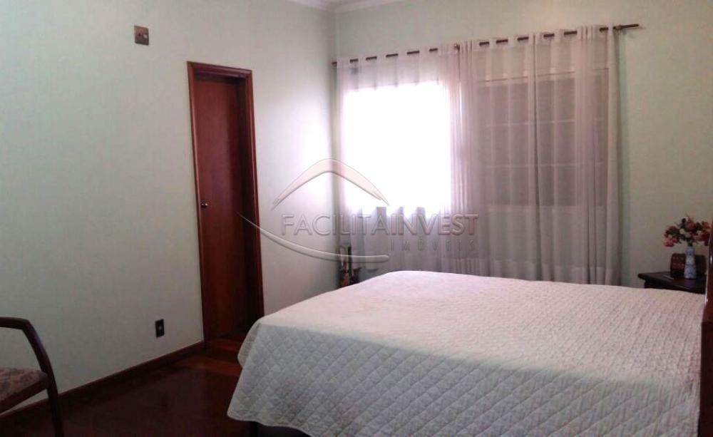 Comprar Casa Padrão / Casa Padrão em Ribeirão Preto apenas R$ 1.290.000,00 - Foto 18
