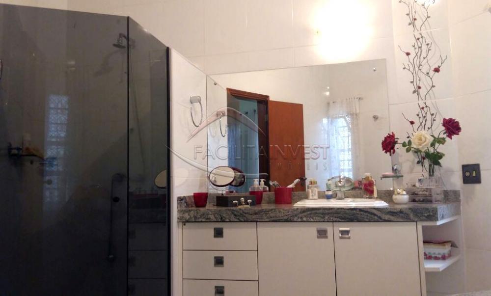 Comprar Casa Padrão / Casa Padrão em Ribeirão Preto apenas R$ 1.290.000,00 - Foto 19