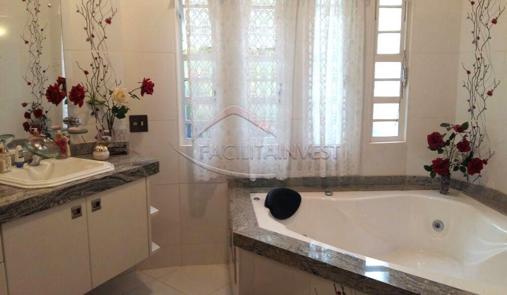 Comprar Casa Padrão / Casa Padrão em Ribeirão Preto apenas R$ 1.290.000,00 - Foto 20