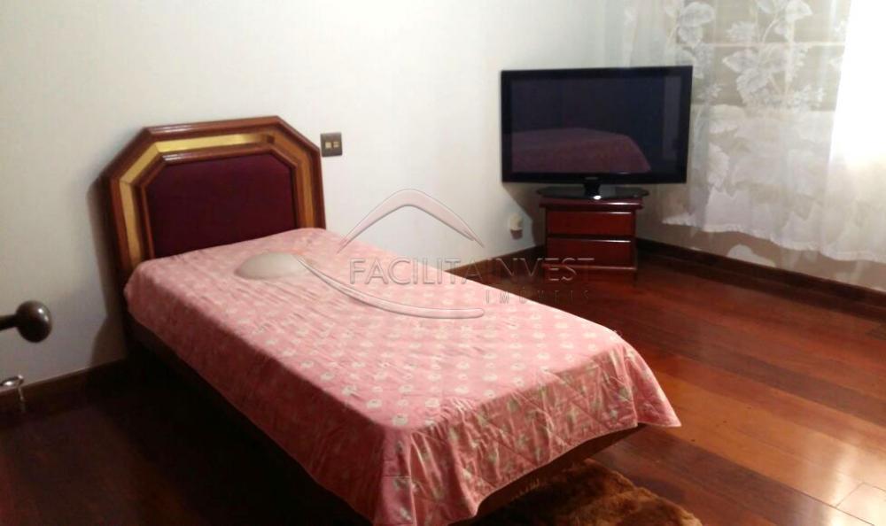 Comprar Casa Padrão / Casa Padrão em Ribeirão Preto apenas R$ 1.290.000,00 - Foto 21