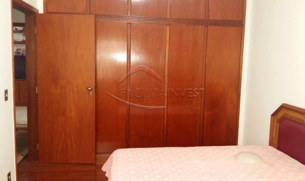 Comprar Casa Padrão / Casa Padrão em Ribeirão Preto apenas R$ 1.290.000,00 - Foto 22