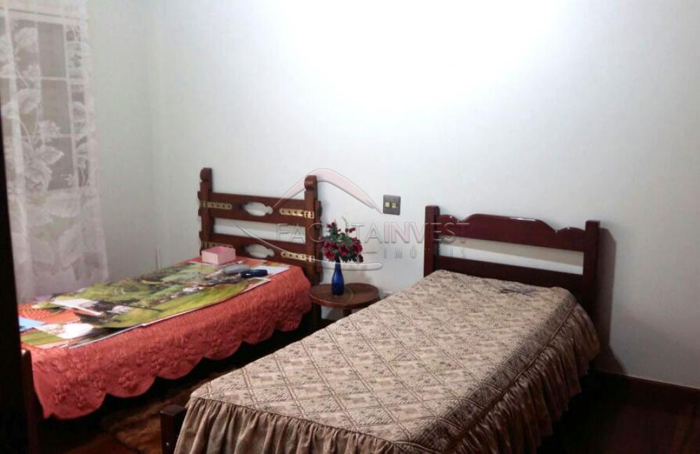 Comprar Casa Padrão / Casa Padrão em Ribeirão Preto apenas R$ 1.290.000,00 - Foto 24