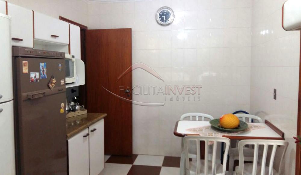 Comprar Casa Padrão / Casa Padrão em Ribeirão Preto apenas R$ 1.290.000,00 - Foto 25