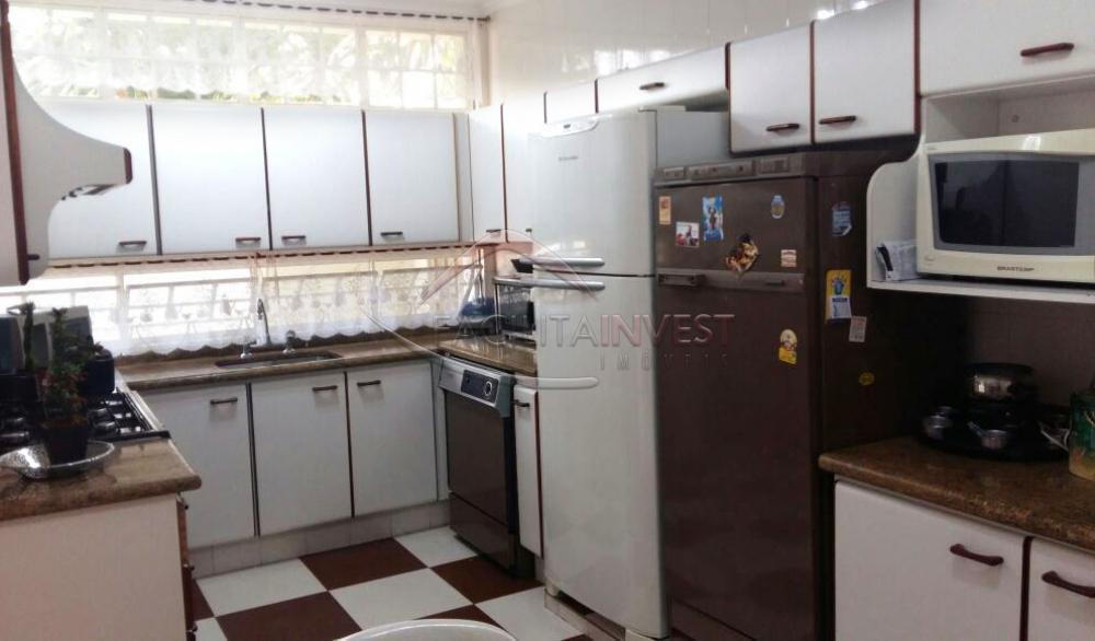 Comprar Casa Padrão / Casa Padrão em Ribeirão Preto apenas R$ 1.290.000,00 - Foto 26