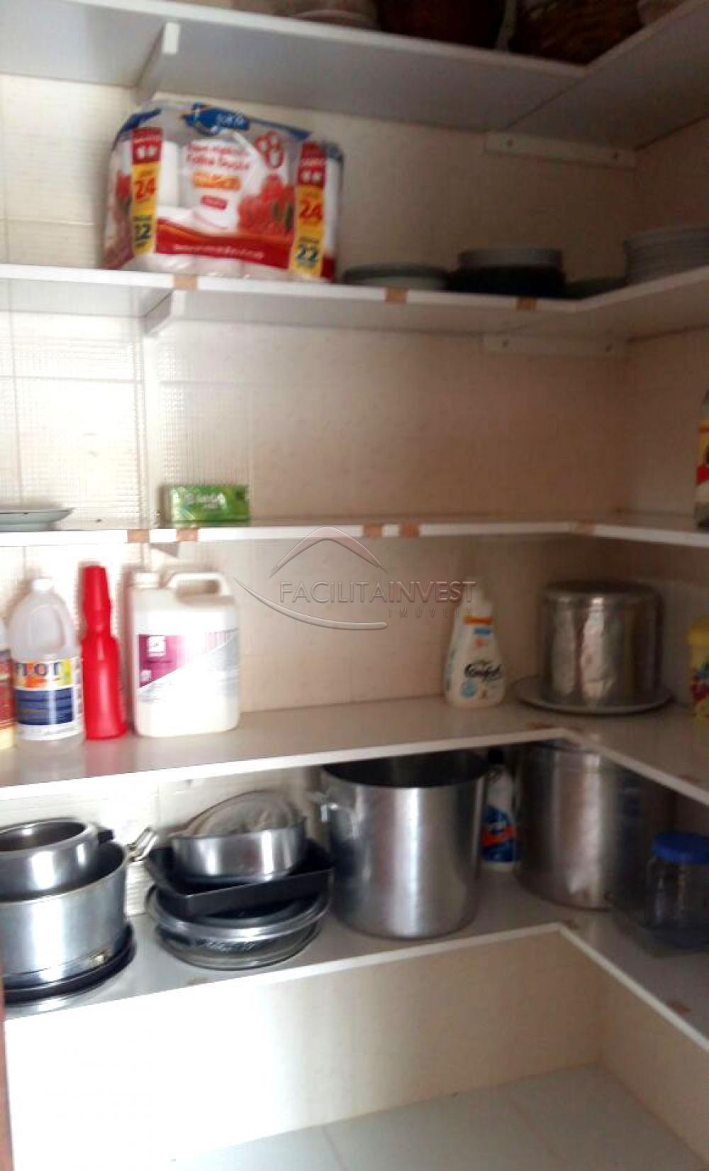 Comprar Casa Padrão / Casa Padrão em Ribeirão Preto apenas R$ 1.290.000,00 - Foto 27