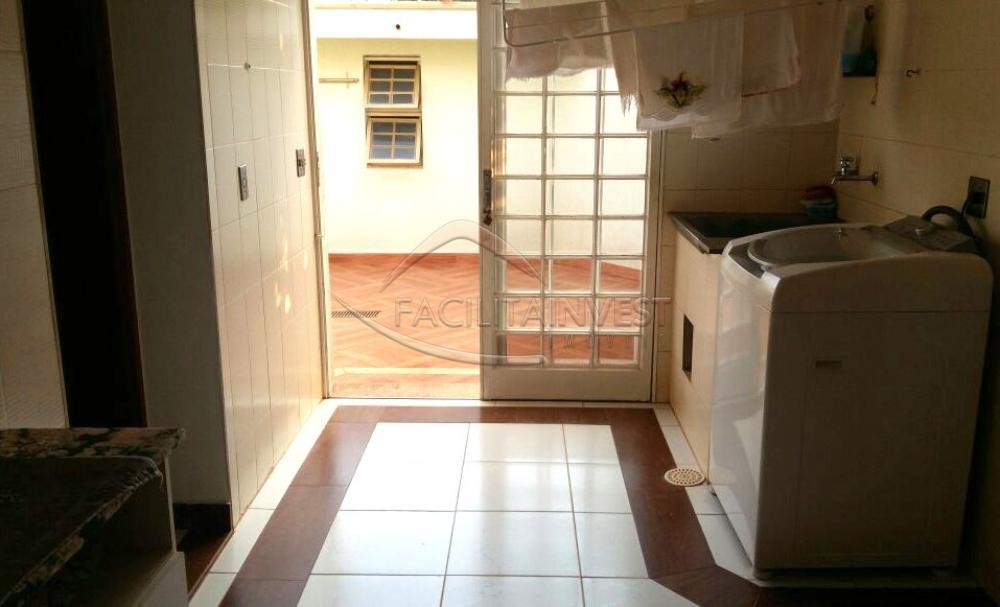 Comprar Casa Padrão / Casa Padrão em Ribeirão Preto apenas R$ 1.290.000,00 - Foto 28