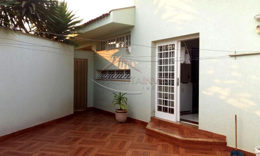 Comprar Casa Padrão / Casa Padrão em Ribeirão Preto apenas R$ 1.290.000,00 - Foto 29