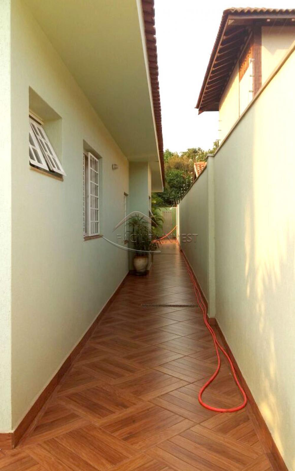 Comprar Casa Padrão / Casa Padrão em Ribeirão Preto apenas R$ 1.290.000,00 - Foto 30