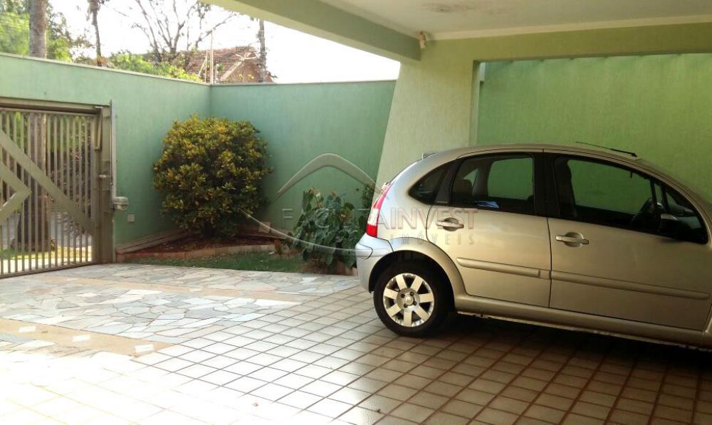 Comprar Casa Padrão / Casa Padrão em Ribeirão Preto apenas R$ 1.290.000,00 - Foto 31