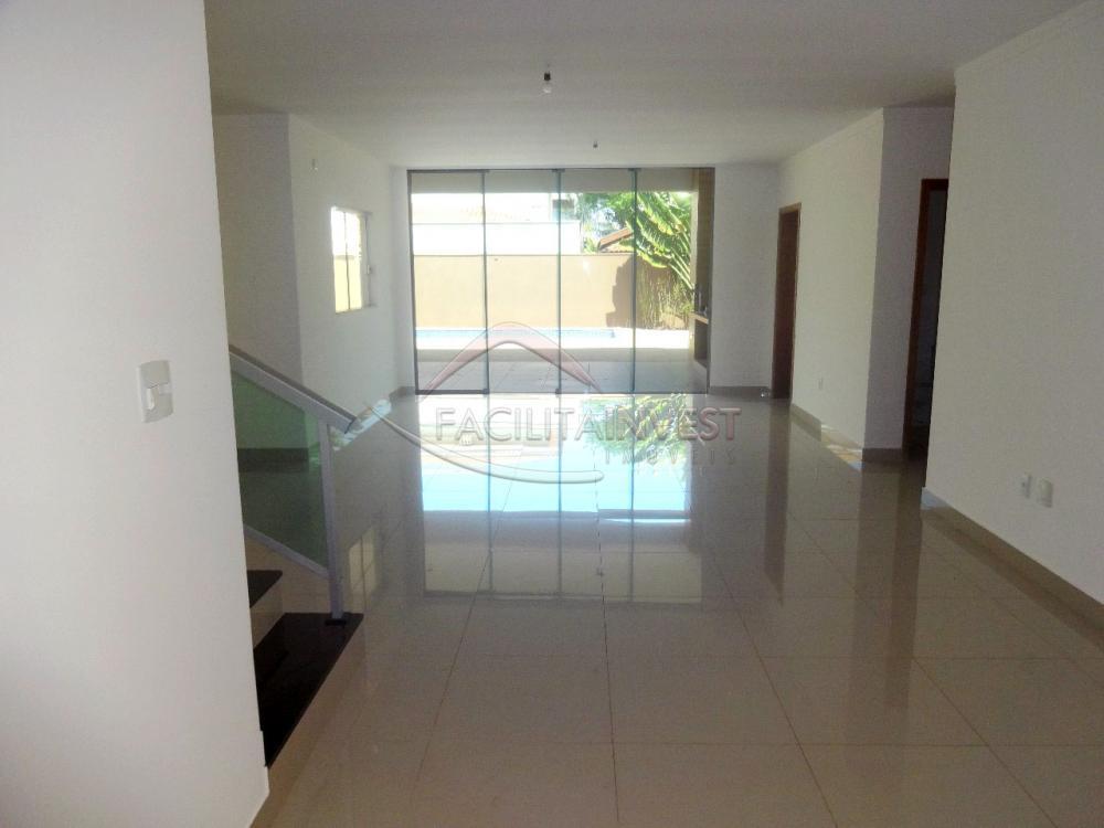Comprar Casa Condomínio / Casa Condomínio em Ribeirão Preto apenas R$ 1.280.000,00 - Foto 1