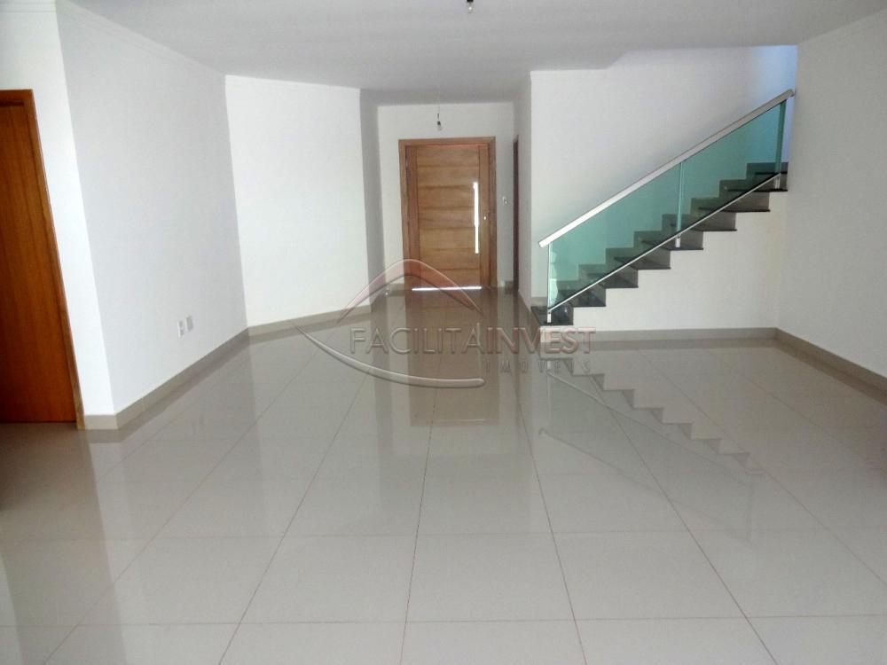Comprar Casa Condomínio / Casa Condomínio em Ribeirão Preto apenas R$ 1.280.000,00 - Foto 2