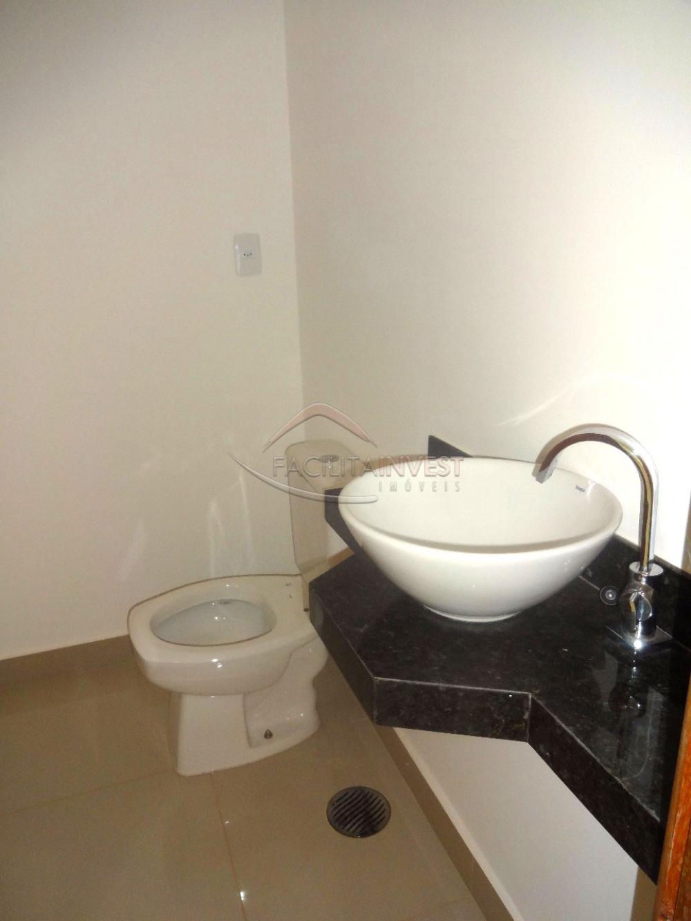 Comprar Casa Condomínio / Casa Condomínio em Ribeirão Preto apenas R$ 1.280.000,00 - Foto 3