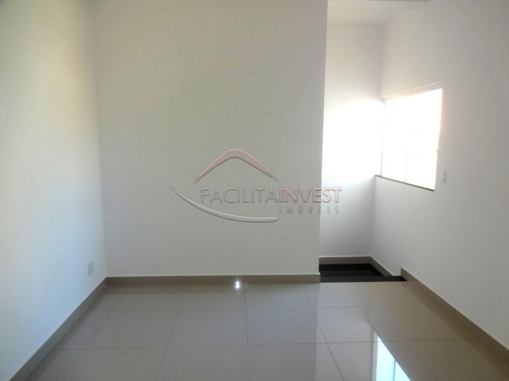 Comprar Casa Condomínio / Casa Condomínio em Ribeirão Preto apenas R$ 1.280.000,00 - Foto 5