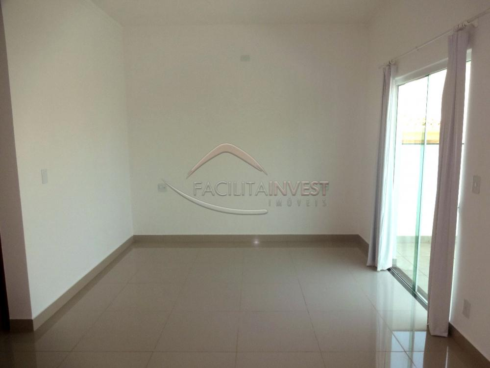 Comprar Casa Condomínio / Casa Condomínio em Ribeirão Preto apenas R$ 1.280.000,00 - Foto 6