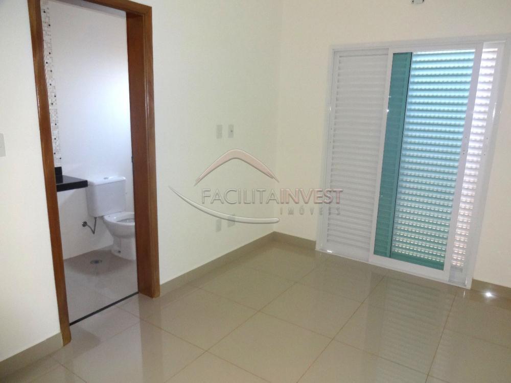 Comprar Casa Condomínio / Casa Condomínio em Ribeirão Preto apenas R$ 1.280.000,00 - Foto 10