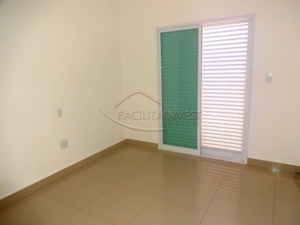 Comprar Casa Condomínio / Casa Condomínio em Ribeirão Preto apenas R$ 1.280.000,00 - Foto 7