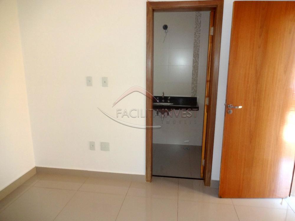 Comprar Casa Condomínio / Casa Condomínio em Ribeirão Preto apenas R$ 1.280.000,00 - Foto 8