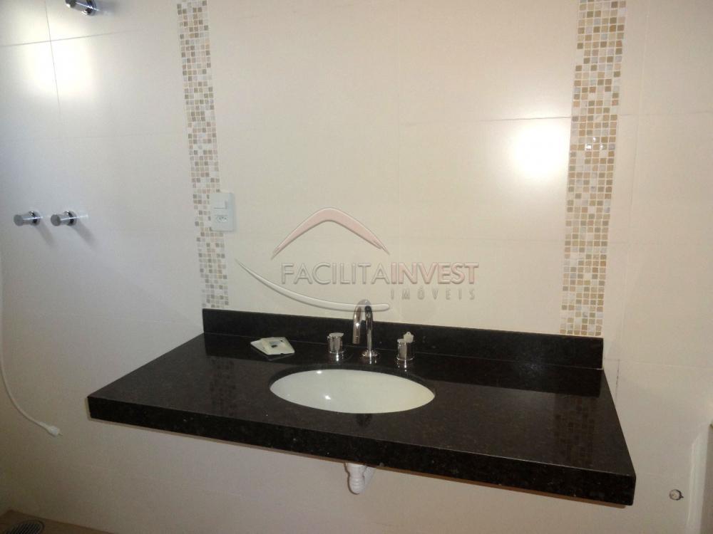 Comprar Casa Condomínio / Casa Condomínio em Ribeirão Preto apenas R$ 1.280.000,00 - Foto 9