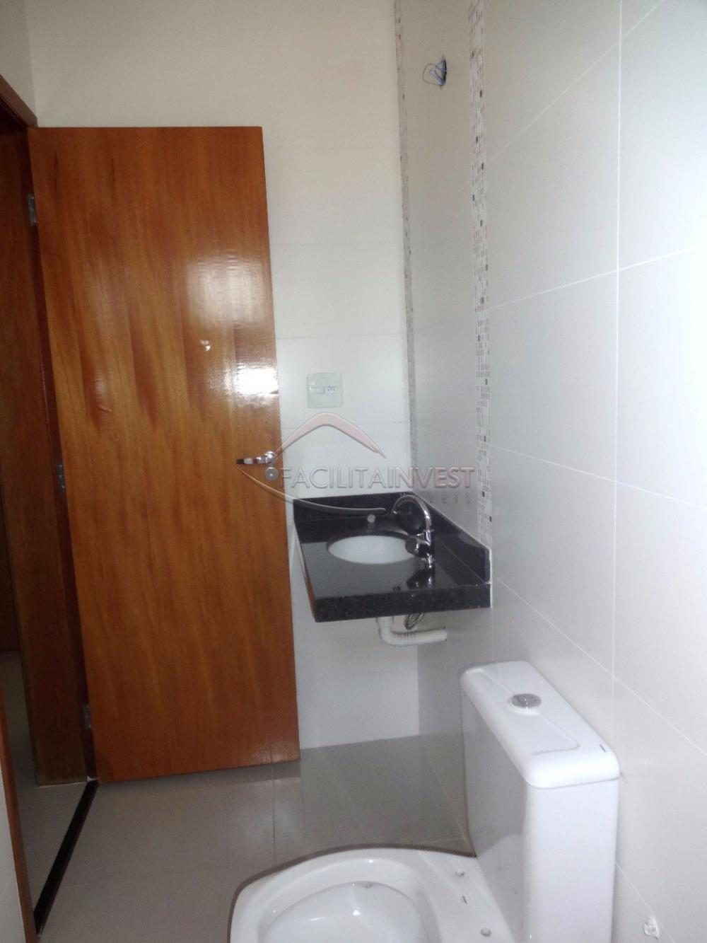 Comprar Casa Condomínio / Casa Condomínio em Ribeirão Preto apenas R$ 1.280.000,00 - Foto 12