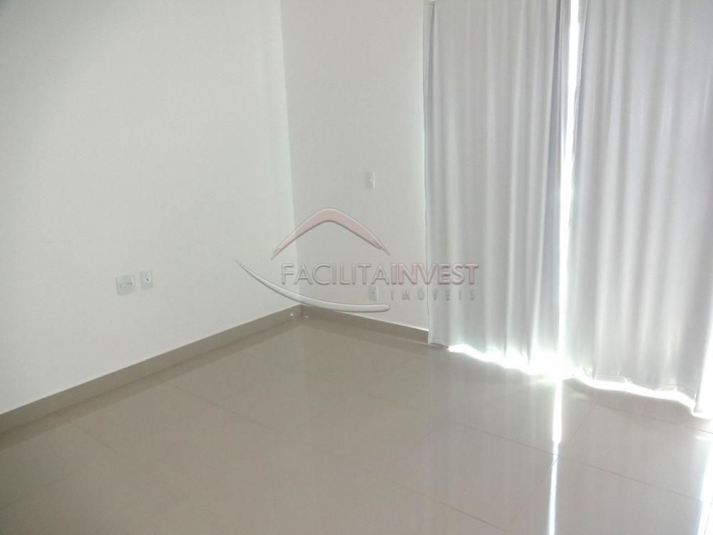 Comprar Casa Condomínio / Casa Condomínio em Ribeirão Preto apenas R$ 1.280.000,00 - Foto 14