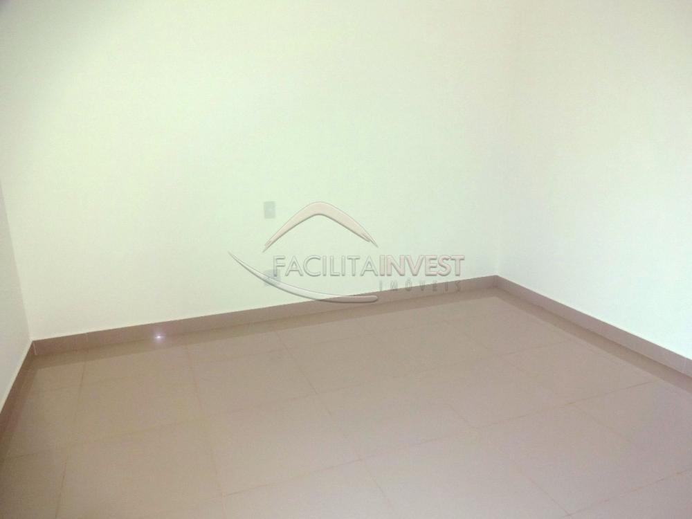 Comprar Casa Condomínio / Casa Condomínio em Ribeirão Preto apenas R$ 1.280.000,00 - Foto 15