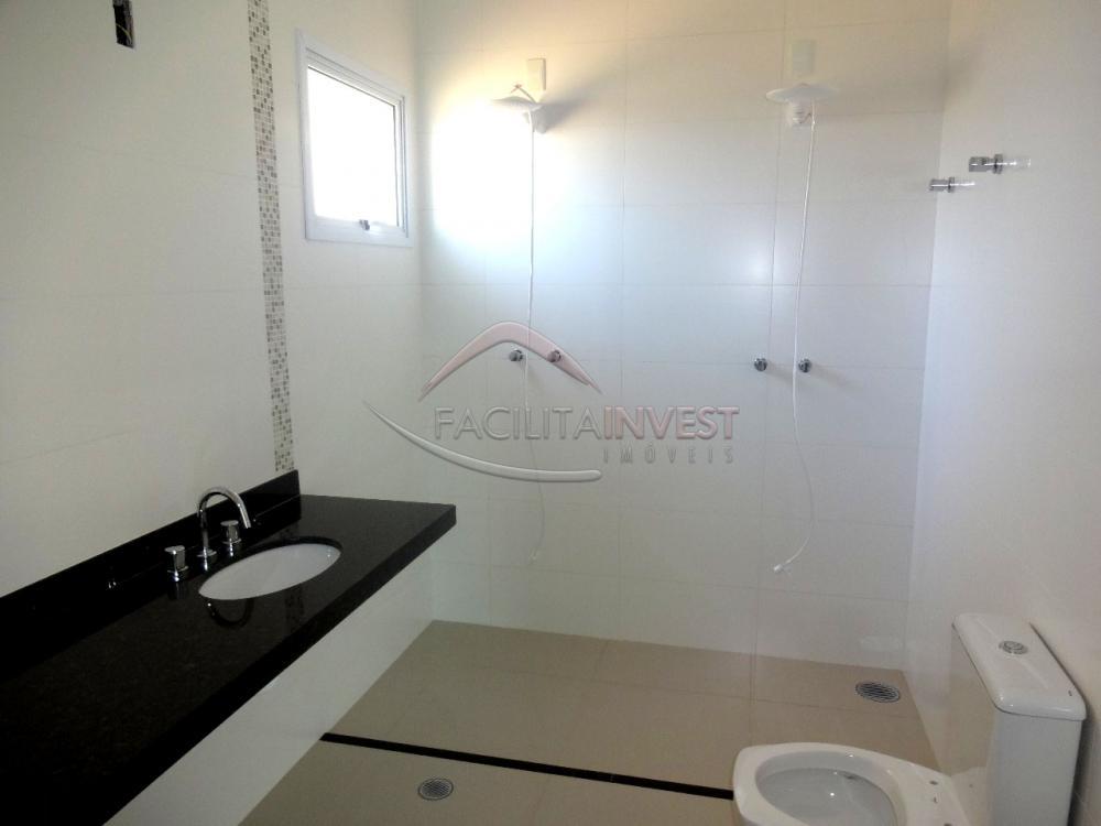 Comprar Casa Condomínio / Casa Condomínio em Ribeirão Preto apenas R$ 1.280.000,00 - Foto 17
