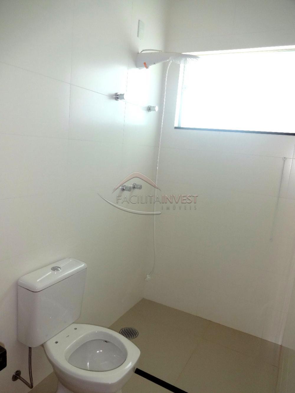 Comprar Casa Condomínio / Casa Condomínio em Ribeirão Preto apenas R$ 1.280.000,00 - Foto 18