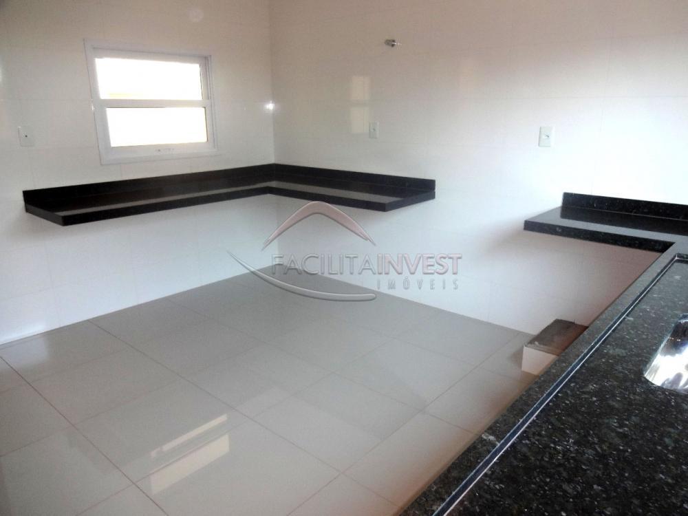 Comprar Casa Condomínio / Casa Condomínio em Ribeirão Preto apenas R$ 1.280.000,00 - Foto 19