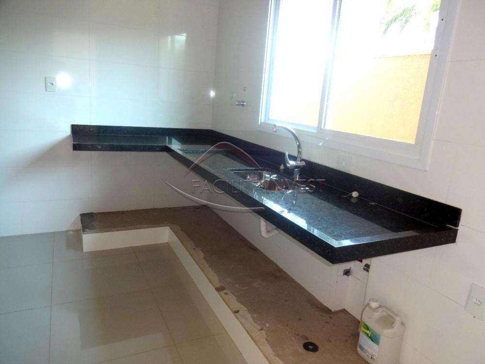 Comprar Casa Condomínio / Casa Condomínio em Ribeirão Preto apenas R$ 1.280.000,00 - Foto 20
