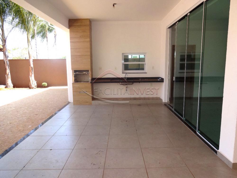 Comprar Casa Condomínio / Casa Condomínio em Ribeirão Preto apenas R$ 1.280.000,00 - Foto 21