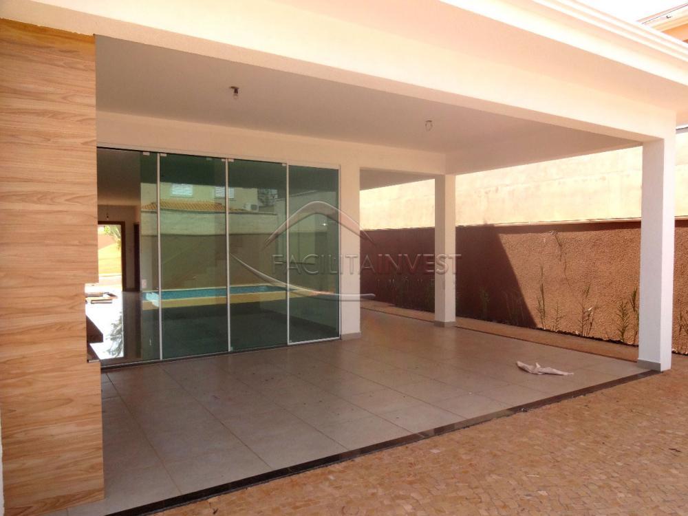 Comprar Casa Condomínio / Casa Condomínio em Ribeirão Preto apenas R$ 1.280.000,00 - Foto 22