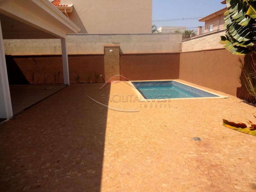 Comprar Casa Condomínio / Casa Condomínio em Ribeirão Preto apenas R$ 1.280.000,00 - Foto 23